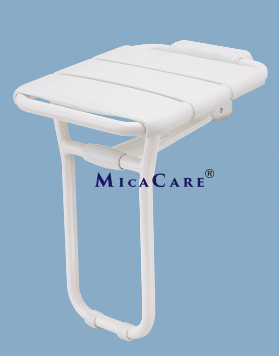 mc1105-durable-walk-in-shower-seat