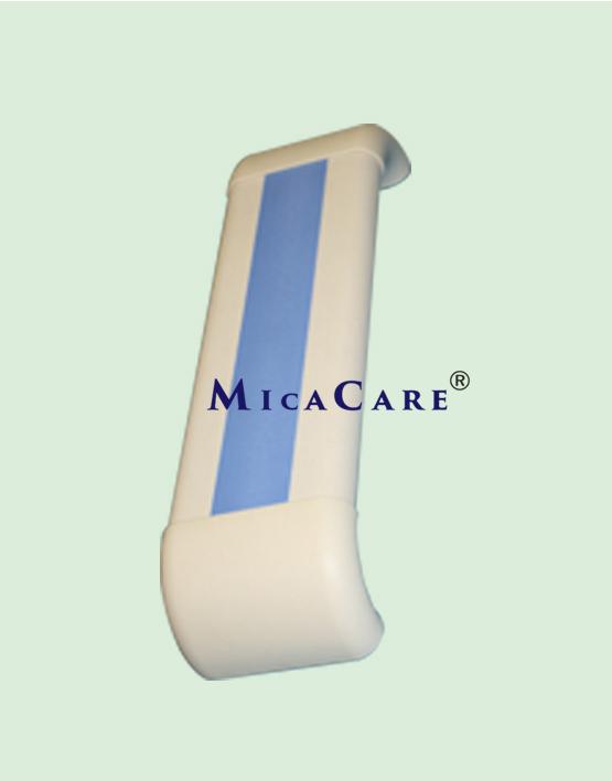 mc5101-5-5-hospital-handrail-wall-protection