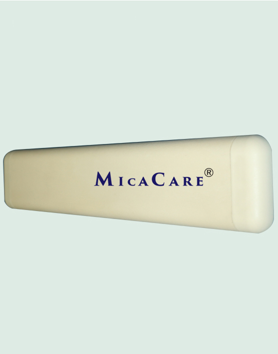 mc5108-standard-4-wall-guard