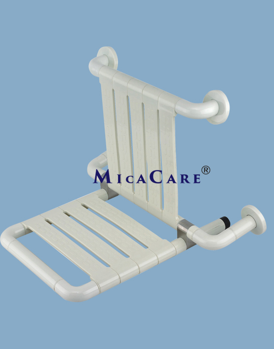 mc1101-folding-shower-seat-with-back-rest
