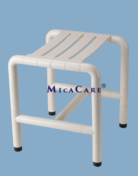 mc1107-bath-shower-bench-stool