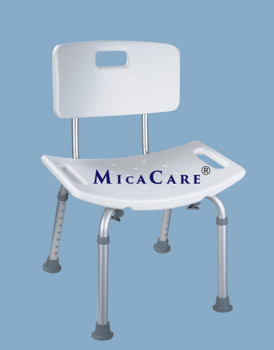 mc1114-bath-shower-chair-with-removable-back