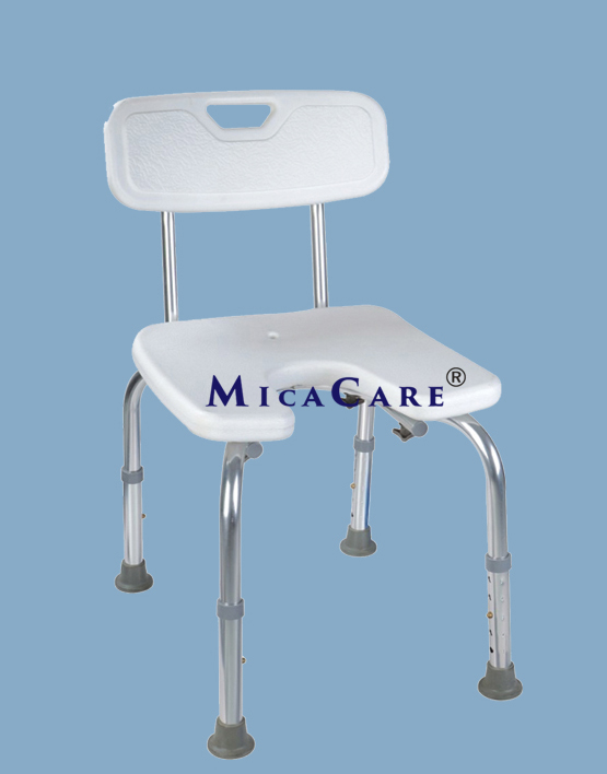 mc1116-perineal-adjustable-bath-bench-with-back