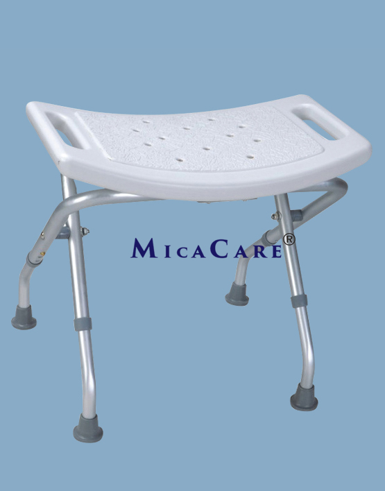 mc1117-foldable-bath-bench-for-hospital-bath-safety
