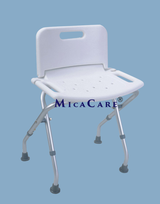 mc1118-foldable-bath-bench-with-back-for-clinic-bath-safety