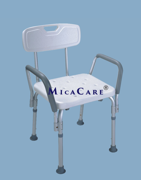 mc1121-bath-bench-with-back-and-removable-arms