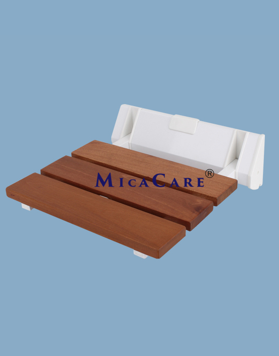 mc1201-wooden-foldable-bath-shower-seat
