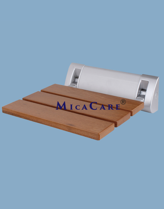 mc1202-solid-wood-flip-up-seat