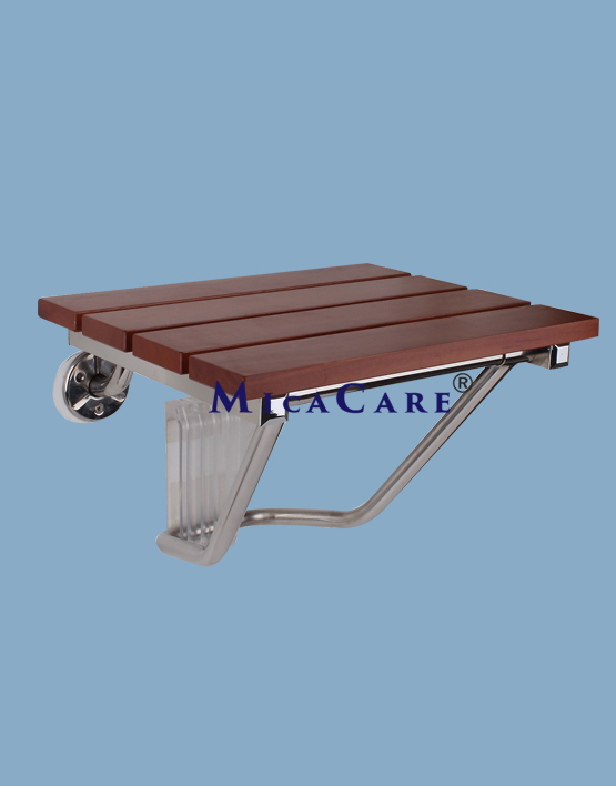 mc1204-wooden-foldable-seat-with-extra-support