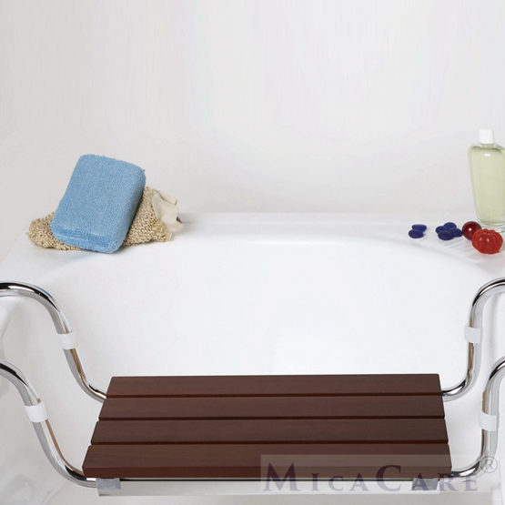 mc1302-wooden-portable-bath-bench-for-bathtub