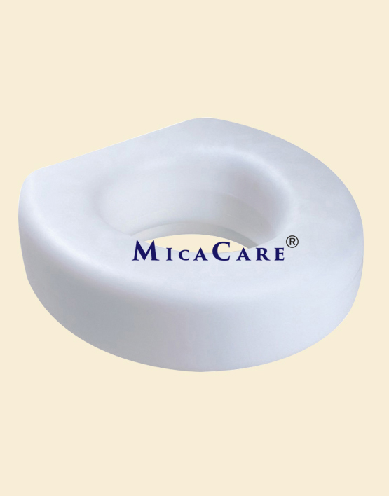 Toilet Risers Product Categories Micacare Group