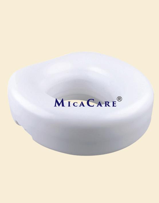 mc2102-ada-bathroom-toilet-riser-5