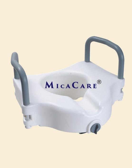 mc2103-adjustable-toilet-seat-riser-5