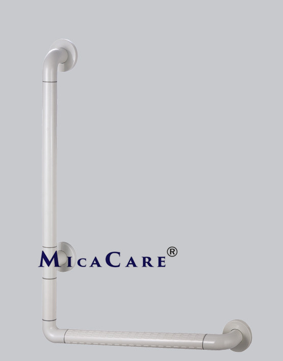 mc3208-wall-installed-angled-grab-bar-90-degree