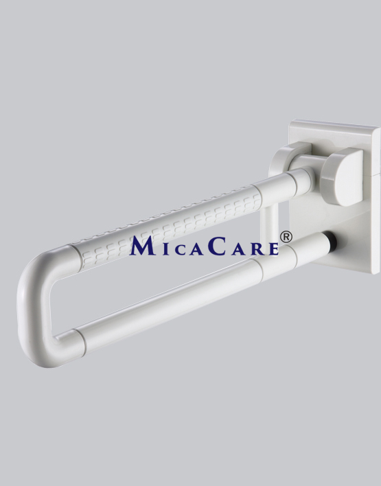mc3212-free-obstacle-bathroom-disabled-grab-handrail