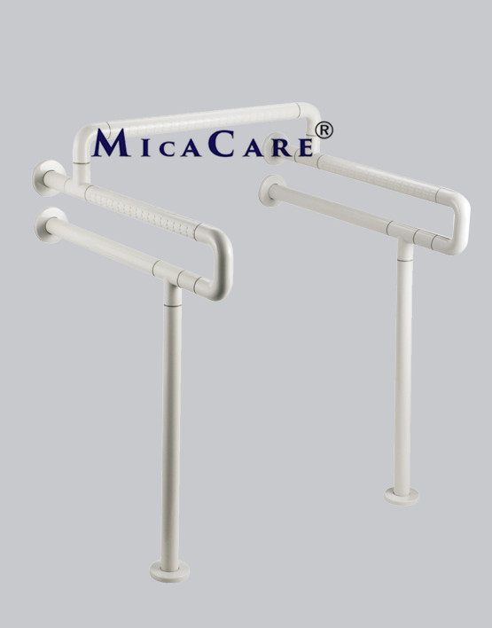 Plastic Grab Bars | Product categories | MicaCare Group | Page 3