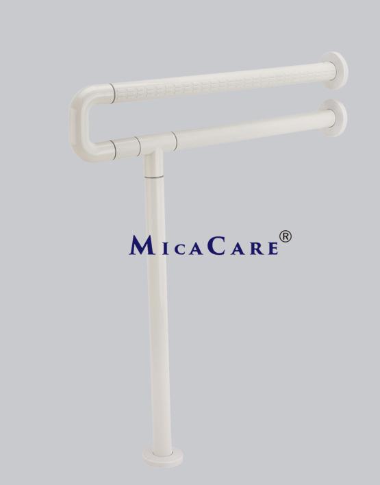 mc3221-wall-to-floor-toilet-nylon-grab-bar
