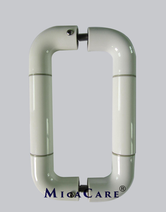 mc3222-shower-door-handle-%e6%89%b6%e6%89%8b