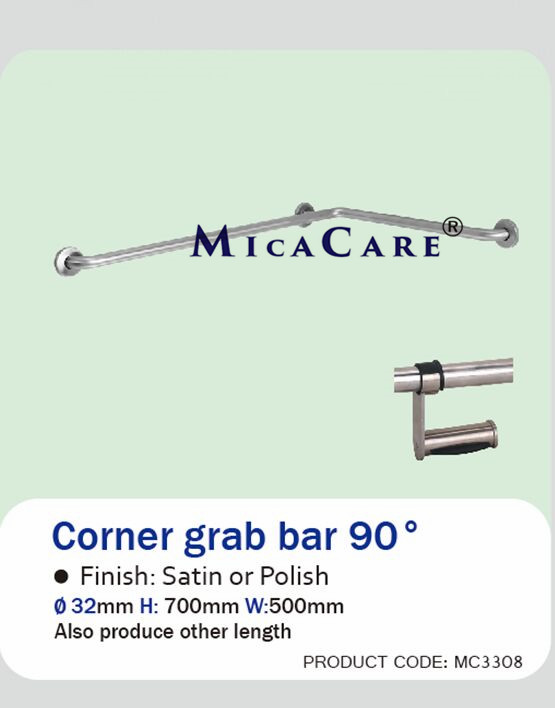 mc3308-turning-corner-bar