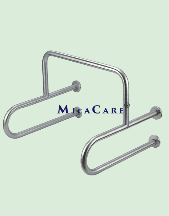 mc3321-ss304-urinal-grab-handles