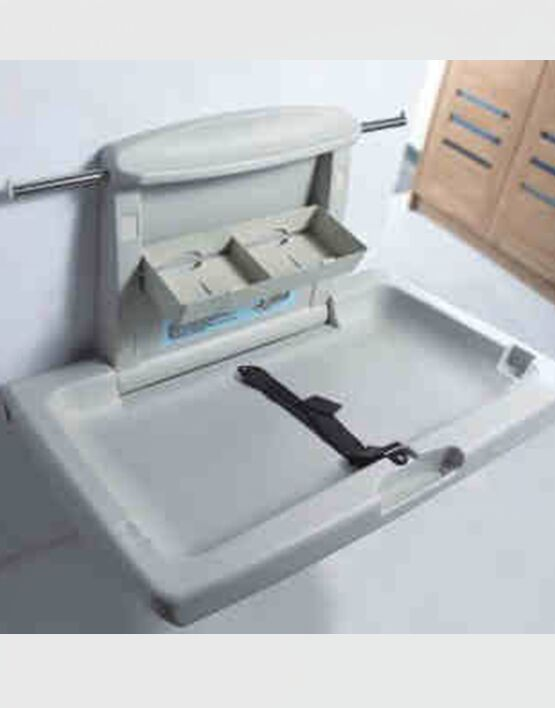 Baby Changing Station Micacare Group